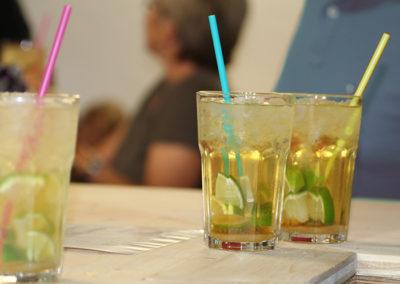 kachelofa-hoffest-cocktails