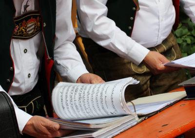 kachelofa-hoffest-ensinger-dorfmusikanten-01