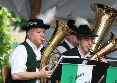 kachelofa-hoffest-ensinger-dorfmusikanten-02