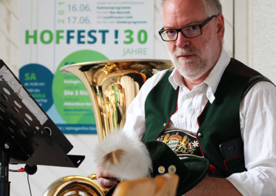 kachelofa-hoffest-ensinger-dorfmusikanten-03