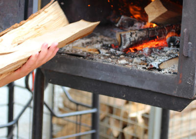 kachelofa-hoffest-flammkuchen-ofen