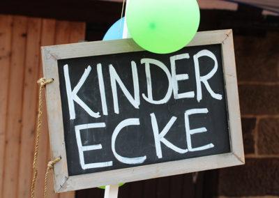 kachelofa-hoffest-kinderecke